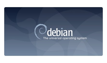 Debian GNU/Linux 11 Artwork