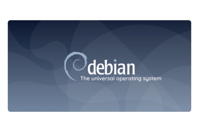 Debian GNU/Linux 11 (Bullseye) Artwork Contest Is Now Open for Entries
