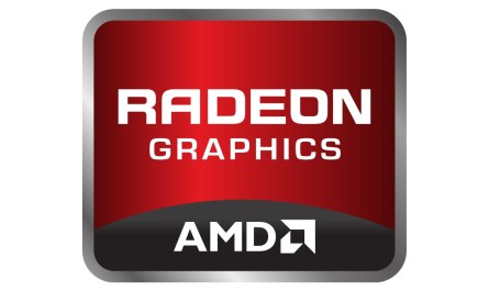 Radeon Software for Linux
