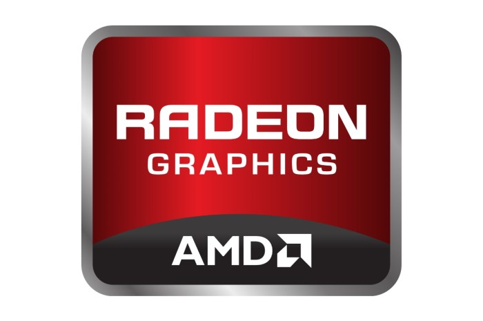 AMD Radeon Software for Linux 20.30 Released with Support for Ubuntu 20.04.1 LTS