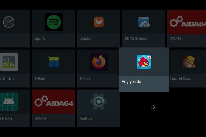 RaspAnd Project Now Lets You Run Android 10 on Your Raspberry Pi
