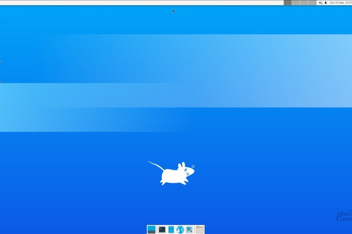 Xfce 4.16: First Look at the New Features and Improvements