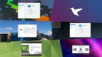 Ubuntu 20.10 Official Flavors Released, Here's What's New