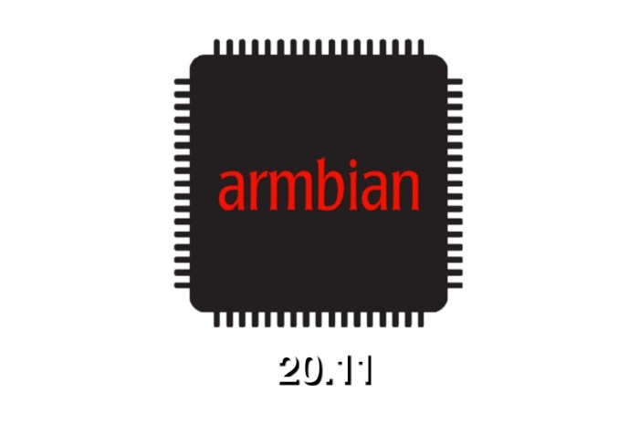 Armbian Linux for ARM Devices Switches to Linux Kernel 5.9, Supports Ubuntu 20.10