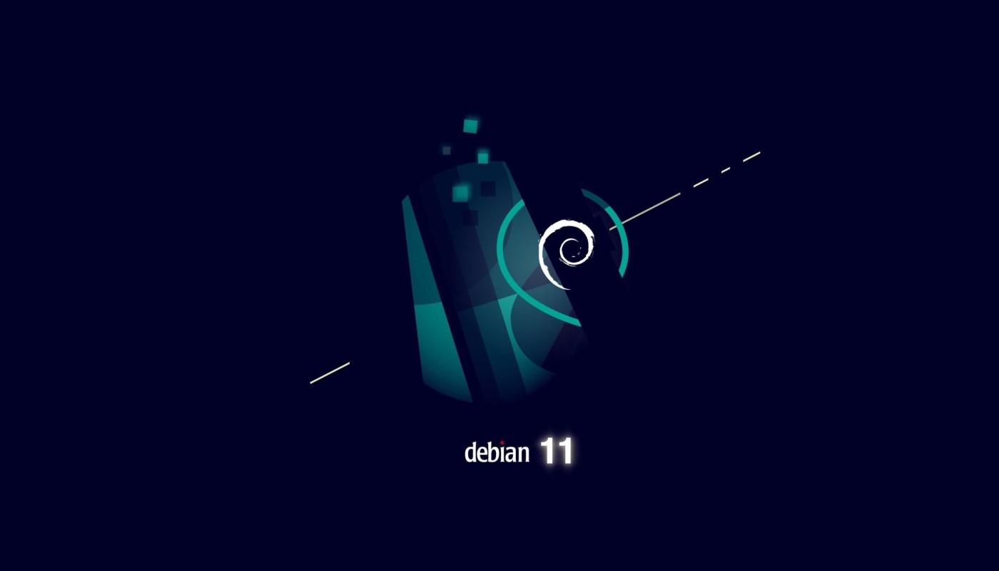 Debian Installer Pinebook Pro
