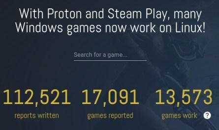 Proton 5.13-6