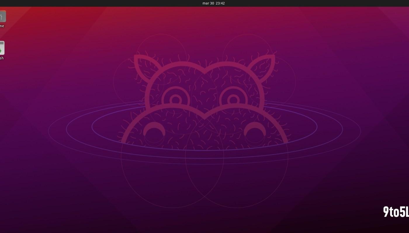 Ubuntu Testing Week