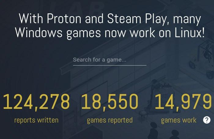 Proton 6.3-5 Adds Support for Civilization VI, Far Cry, Dark Devotion, and More