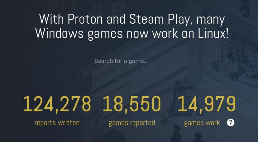 Proton 6.3-5