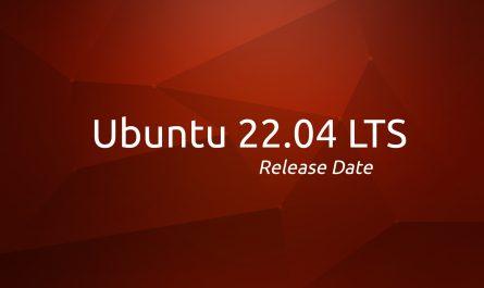 Ubuntu 22.04