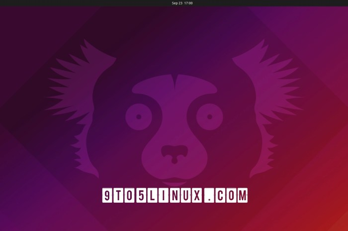 Ubuntu 21.10 Beta Now Available for Download with Linux Kernel 5.13 and GNOME 40