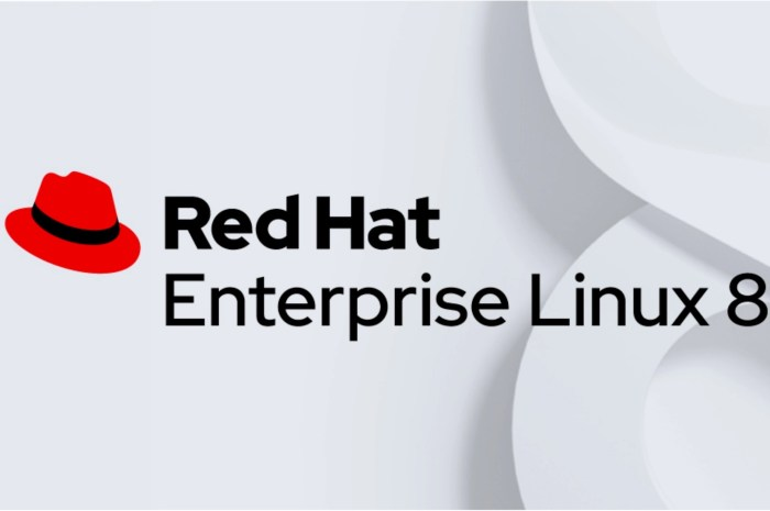 Red Hat Enterprise Linux 8.5 Enters Beta Testing with Live Kernel Patching on the Web Console