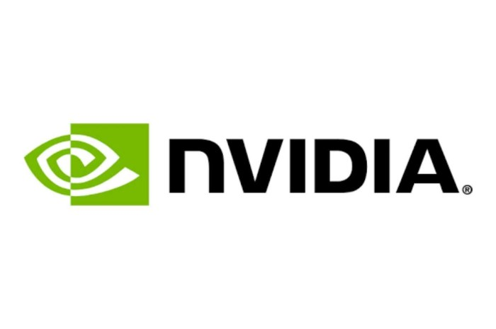 NVIDIA 495.44 Graphics Driver Adds GBM Support, Indicator for Resizable BAR Support