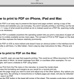 expand the preview pages to fill the screen  [ 2732 x 2048 Pixel ]