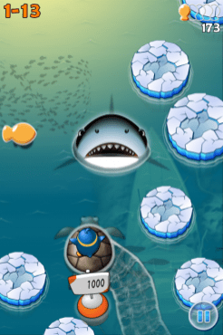 Image (1) Air-Penguin-for-iOS-iPhone-screenshot-shark-466x700.png for post 62812