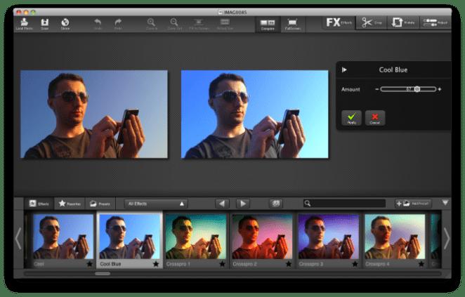 Image (2) FX-Photo-Studio-Pro-Mac-screenshot-Effects-Cool-Blue-670x428.png for post 68135