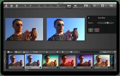 Image (1) FX-Photo-Studio-Pro-Mac-screenshot-Effects-Cool-Blue.png for post 68135