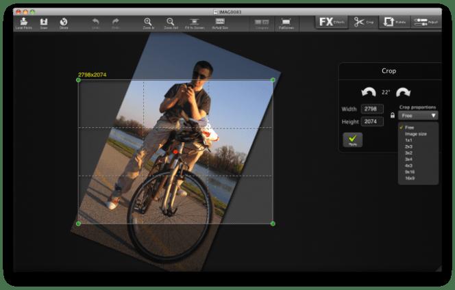 Image (4) FX-Photo-Studio-Pro-Mac-screenshot-Effects-Crop-670x428.png for post 68135