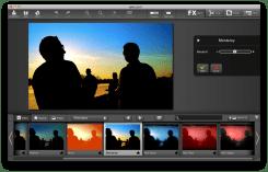 Image (18) FX-Photo-Studio-Pro-Mac-screenshot-Effects-Monterey.png for post 68135