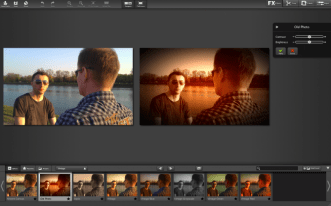 Image (12) FX-Photo-Studio-Pro-Mac-screenshot-Fullscreen-670x418.png for post 68135