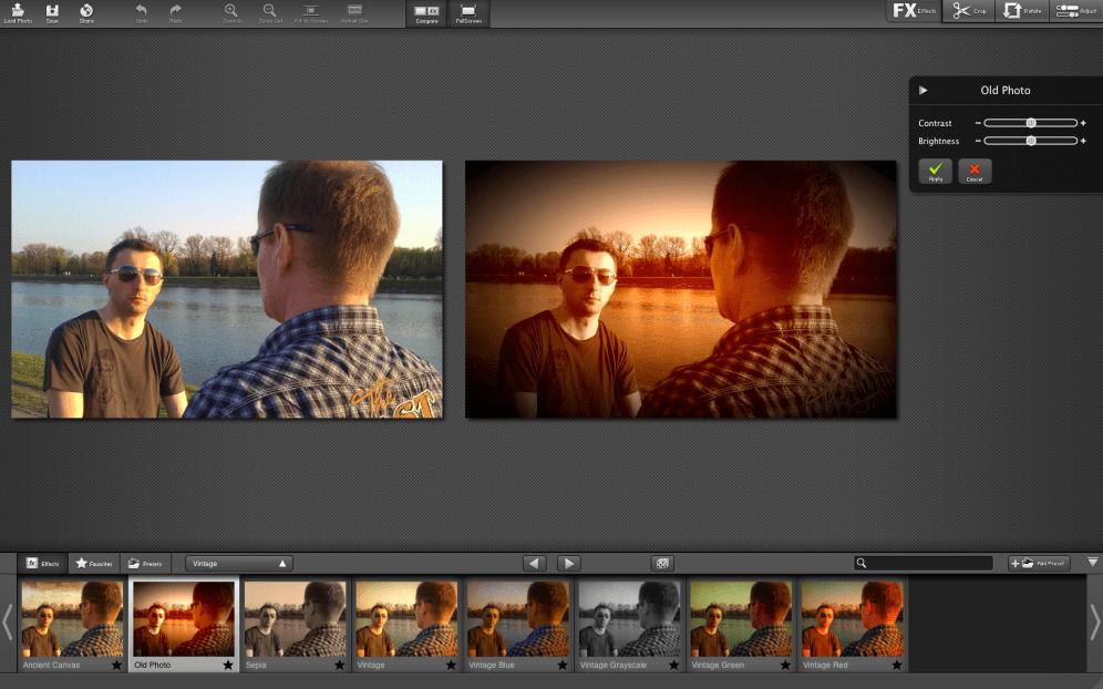 Image (11) FX-Photo-Studio-Pro-Mac-screenshot-Fullscreen.png for post 68135