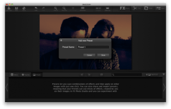 Image (14) FX-Photo-Studio-Pro-Mac-screenshot-Presets-670x428.png for post 68135