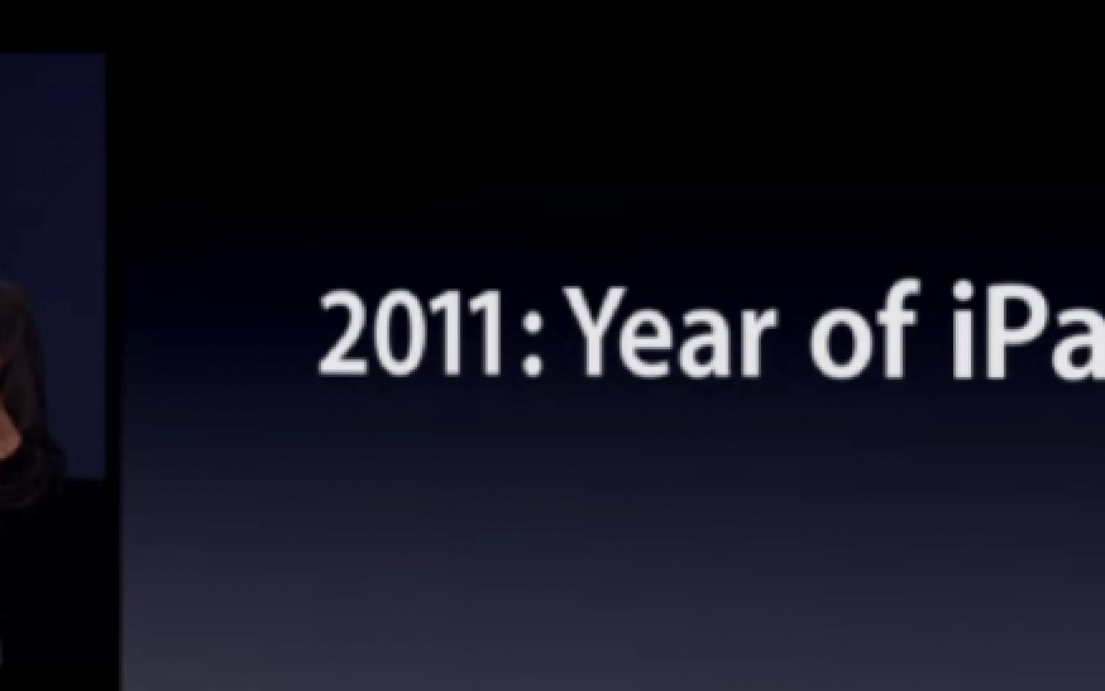 """iPad3,1"" and ""iPad3,2."" make an appearance in iOS 5"