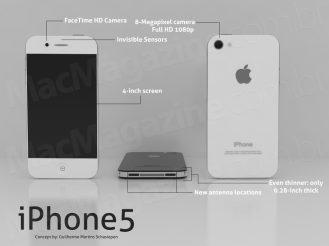 07-iphone5conceito06