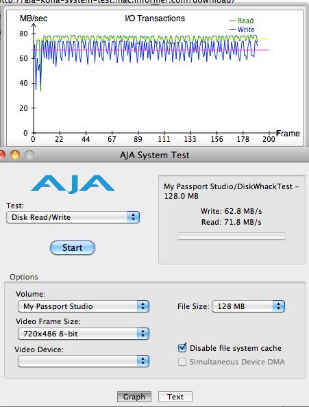 Screen shot 2011-09-22 at 3.54.13 PM