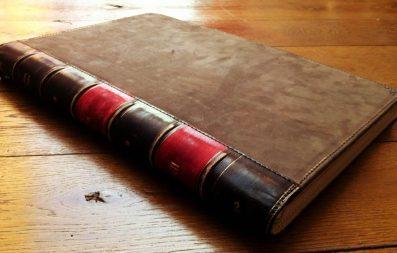 BookBook for Air (006)