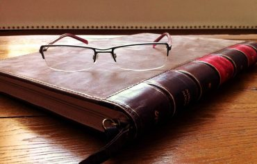 BookBook for Air (008)