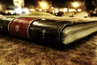 BookBook for Air (018)