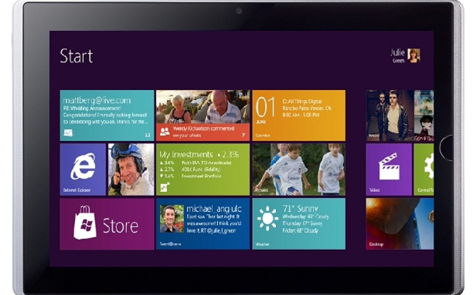 BlackBerry PlayBook - 9to5Mac