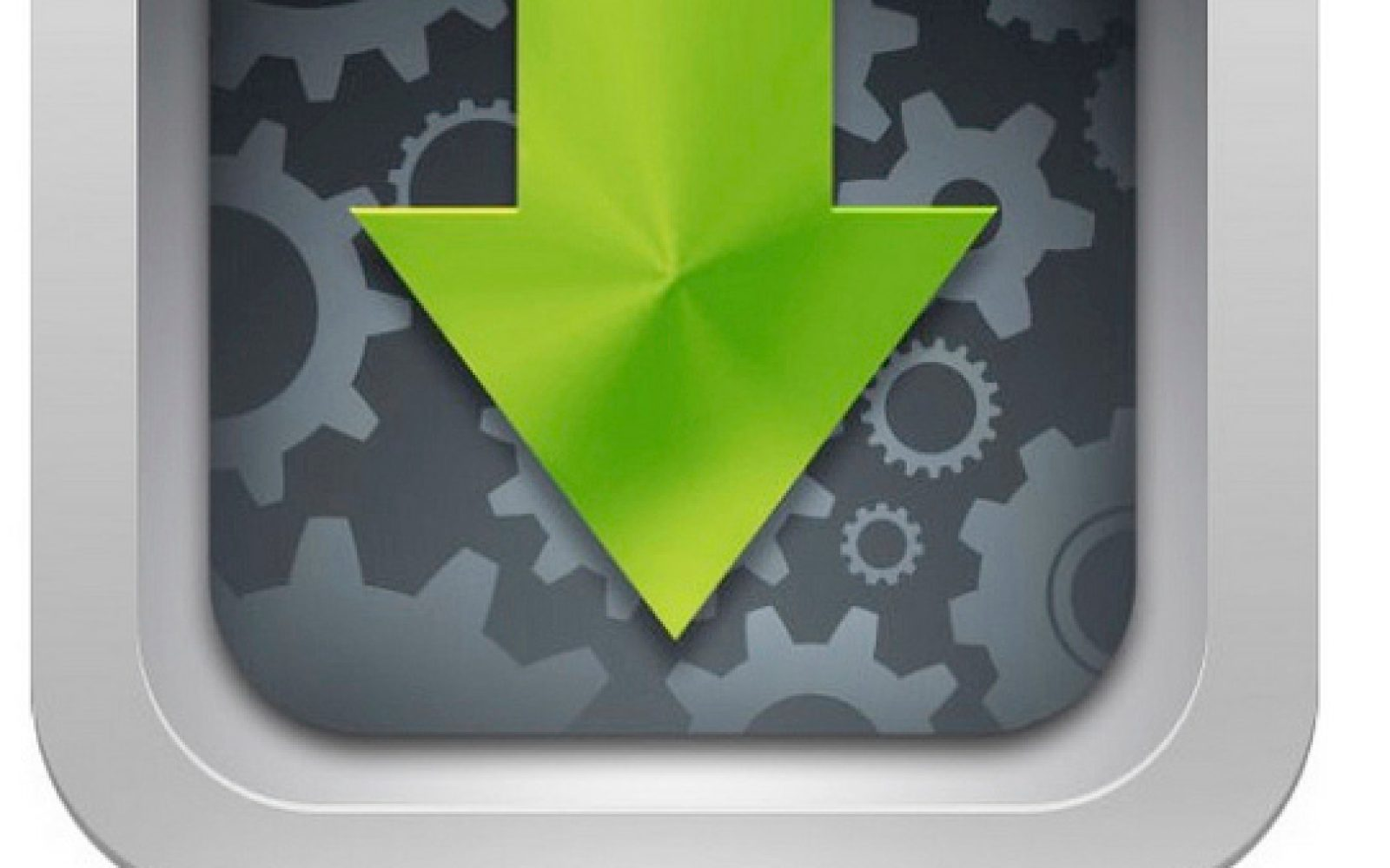 Apple sends 'take down' notices to cracked iOS apps creator