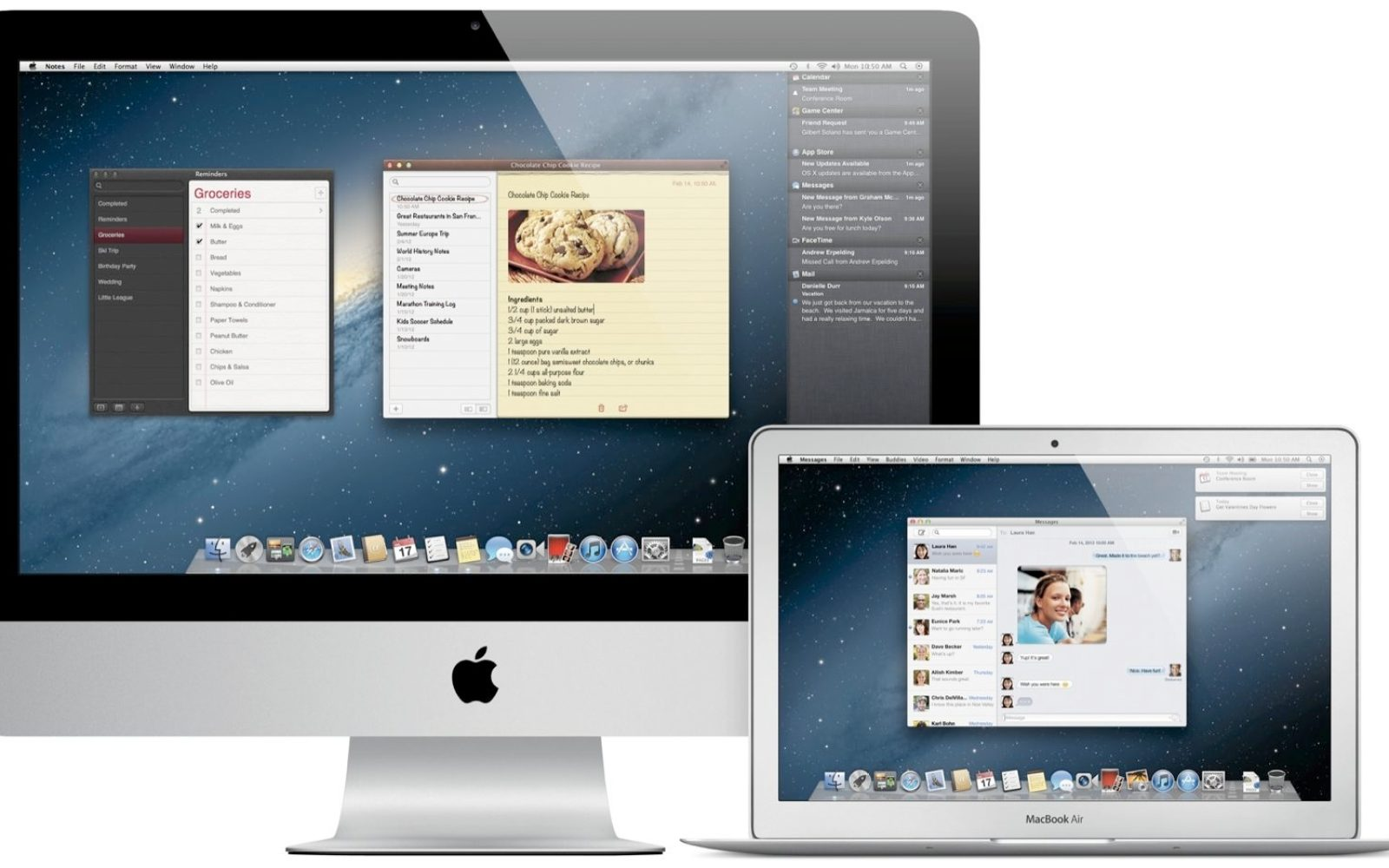 apple quicktime player download chip
