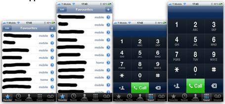 screenshot20120410at011-1