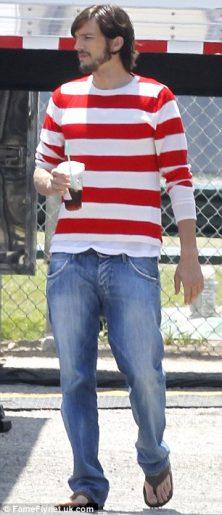 Ashton Kutcher Jobs 4