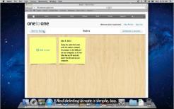 Screen Shot 2012-05-10 at 3.56.40 PM