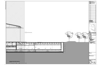 16 Floor Plan—Part 1
