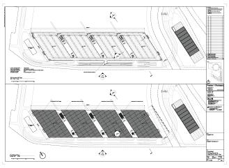3 Floor Plan—Part 2