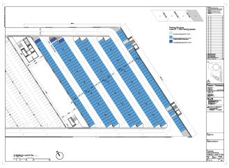 4 Floor Plan—Part 2