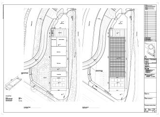 8 Floor Plan—Part 2