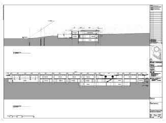 20 Floor Plan—Part 2