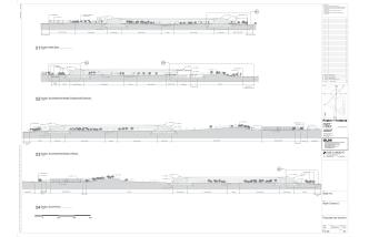 5 Site Plan & Landscape