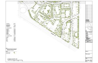 13 Site Plan & Landscape