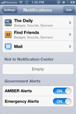 amber-alerts