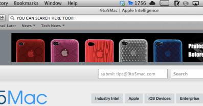 Screen Shot 2012-06-11 at 11.01.16 PM