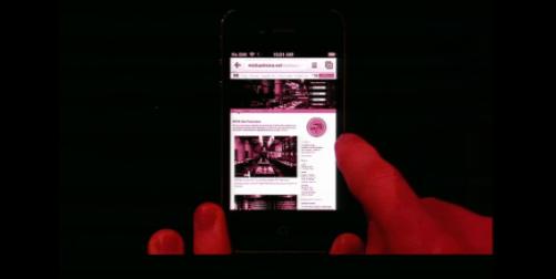 Screen Shot 2012-06-28 at 1.22.50 PM