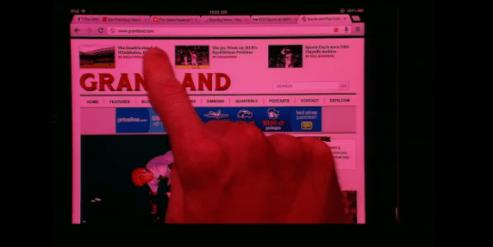 Screen Shot 2012-06-28 at 1.23.26 PM