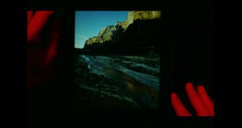 Screen Shot 2012-06-28 at 1.32.14 PM